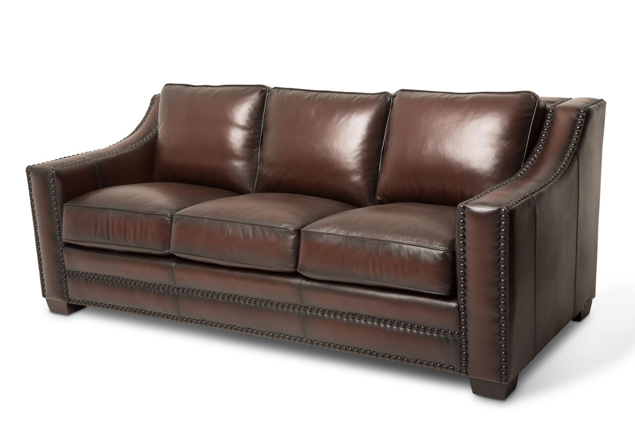 Collectic Home Henley Sofa Home The Honoroak